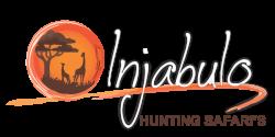 Injabulo Hunting Safaris